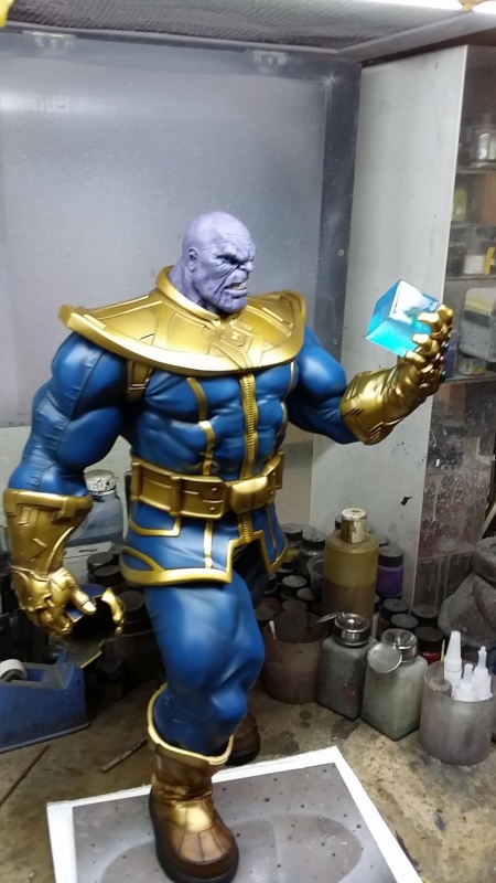 Premium Collectibles : Thanos  - Page 4 9943001060381114321916936681927454242060726772167o