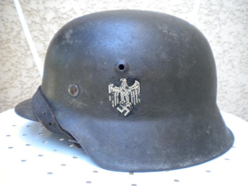 M42 Heer (complet) - 1 insigne 994302image