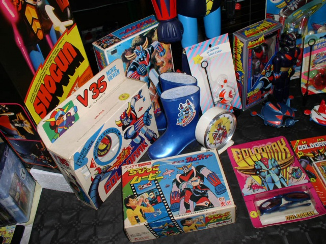 Collection n°270 : Djdavid55: jouets page 01, salle de ciné page 02 - Page 7 994705P1010006