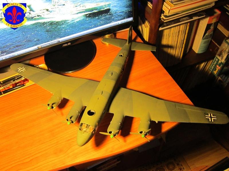"""FW200C-4 """"Condor"""" par Pascal 94 - Page 3 994937IMG0133L"""