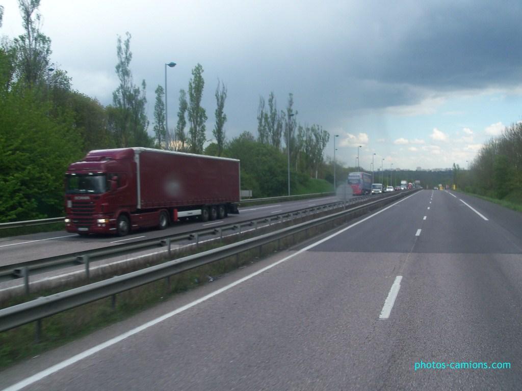 Photos avec plusieurs camions - Page 3 994960photoscamions4Mai2012152Copier