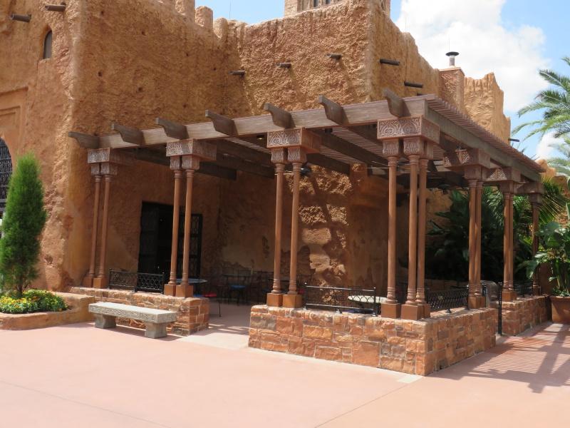 Walt Disney World + Universal Studios + Sea World + Busch Gardens Summer 2014 995254IMG0308