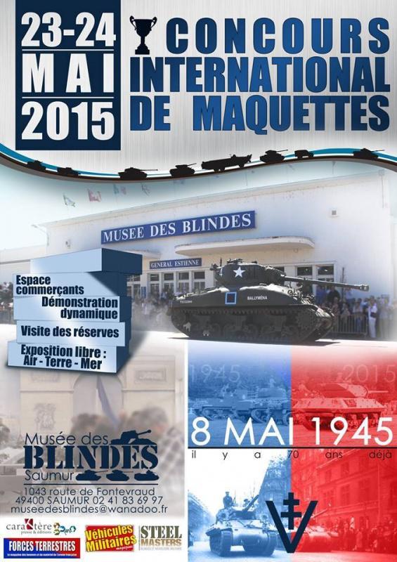 Saumur 2015 99529511016810