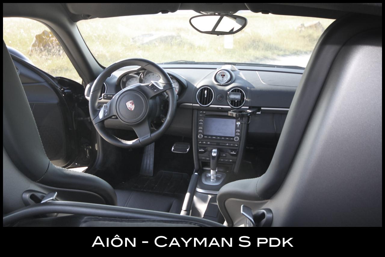 [Photos] Mon nouveau Cayman S 995553caymanaion5