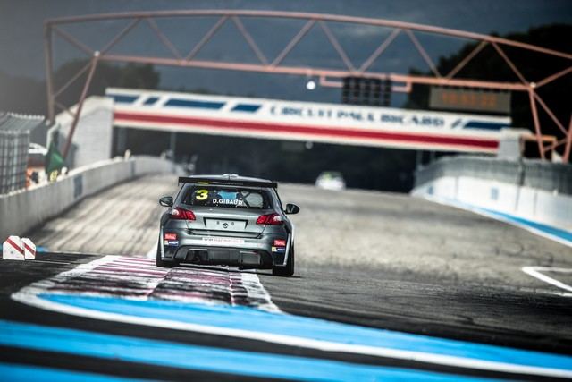 La 1ère Saison De La 308 Racing Cup Tient Ses Promesses !  99564959e370cdaa6e6zoom