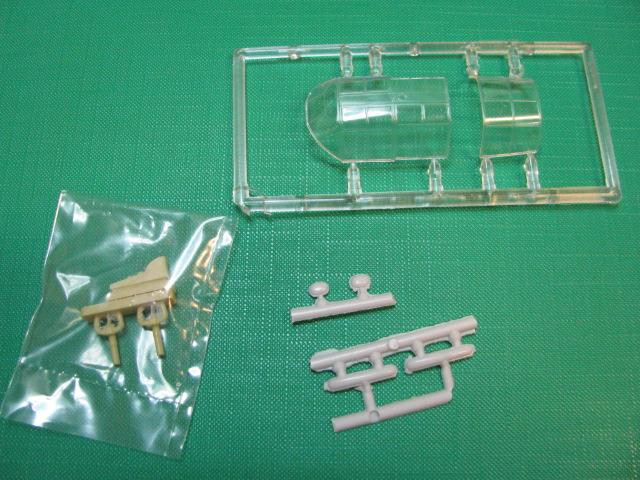 FW-189B MPM 1/48  Terminé! 995870IMG9062