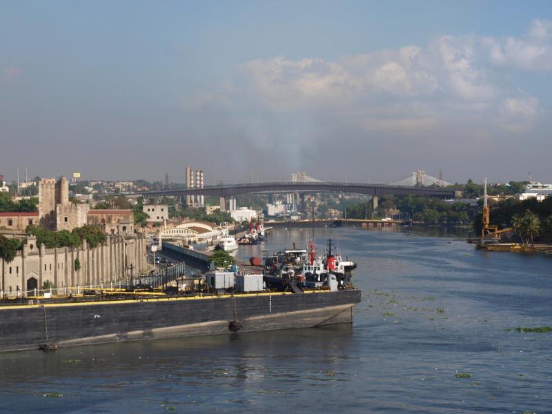 Quizz bateaux et histoire navale 995875P2131656