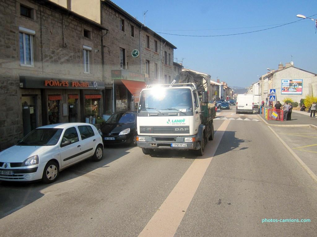 Landy - (Saint-Paul-en-Jarez, 42) 995946photoscamions5III13175