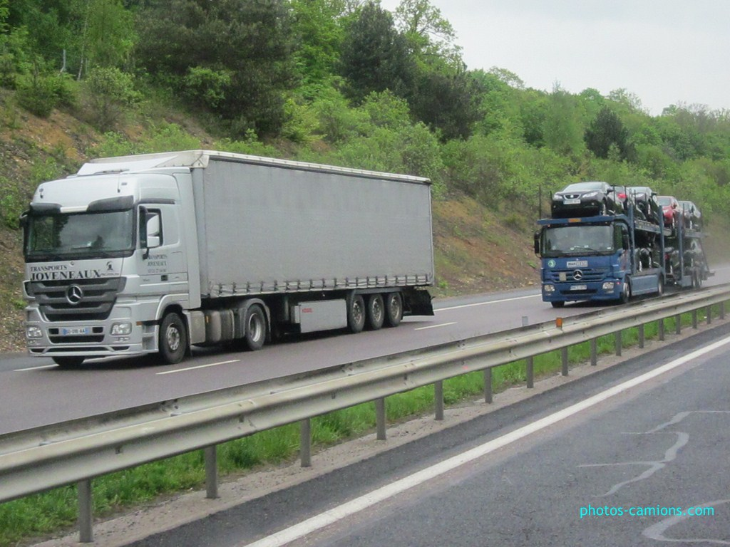 Transports Joveneaux (Laventie 62) 996019photoscamions18Mai219Copier