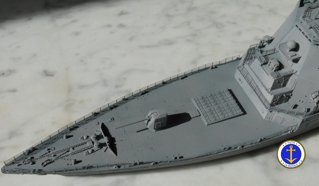 atago - JMSDF Atago DDG-177 996210atago45