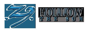 Un vote c'est une visite de plus sur TON forum. Alors vote <3 - Page 8 996412bannierefollowts