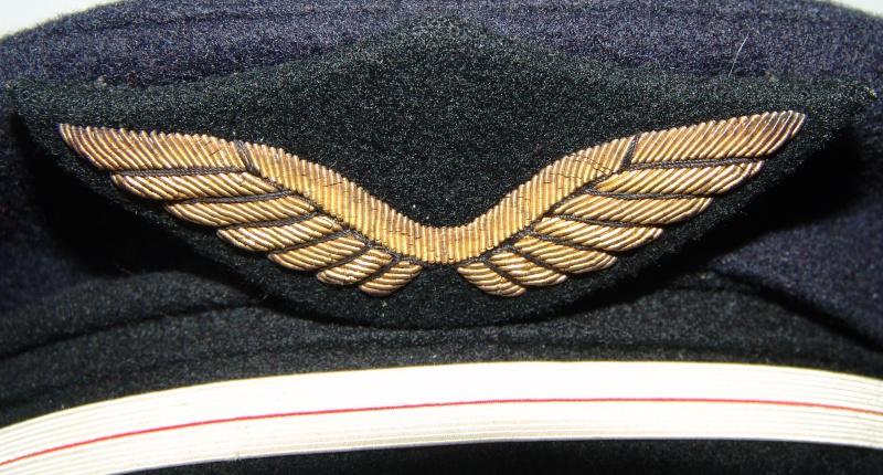 armee de l air - Aviation - Armée de l'air française de 1945 à 1962 996641DSC08965