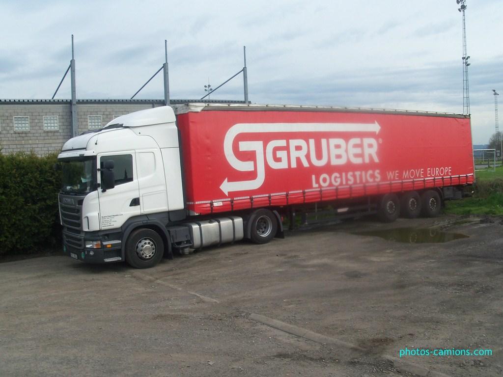 Gruber Logistics (Padova) 996754photoscamions30Avril2012209