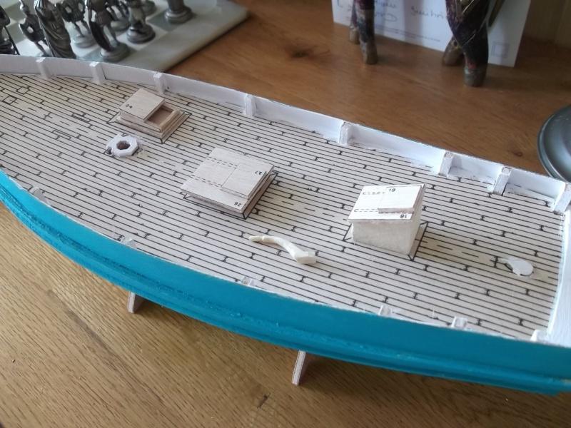 Thonier Marie-Jeanne (Billing Boats 1/50°) par sklerijen - Page 3 996940DSCF5028