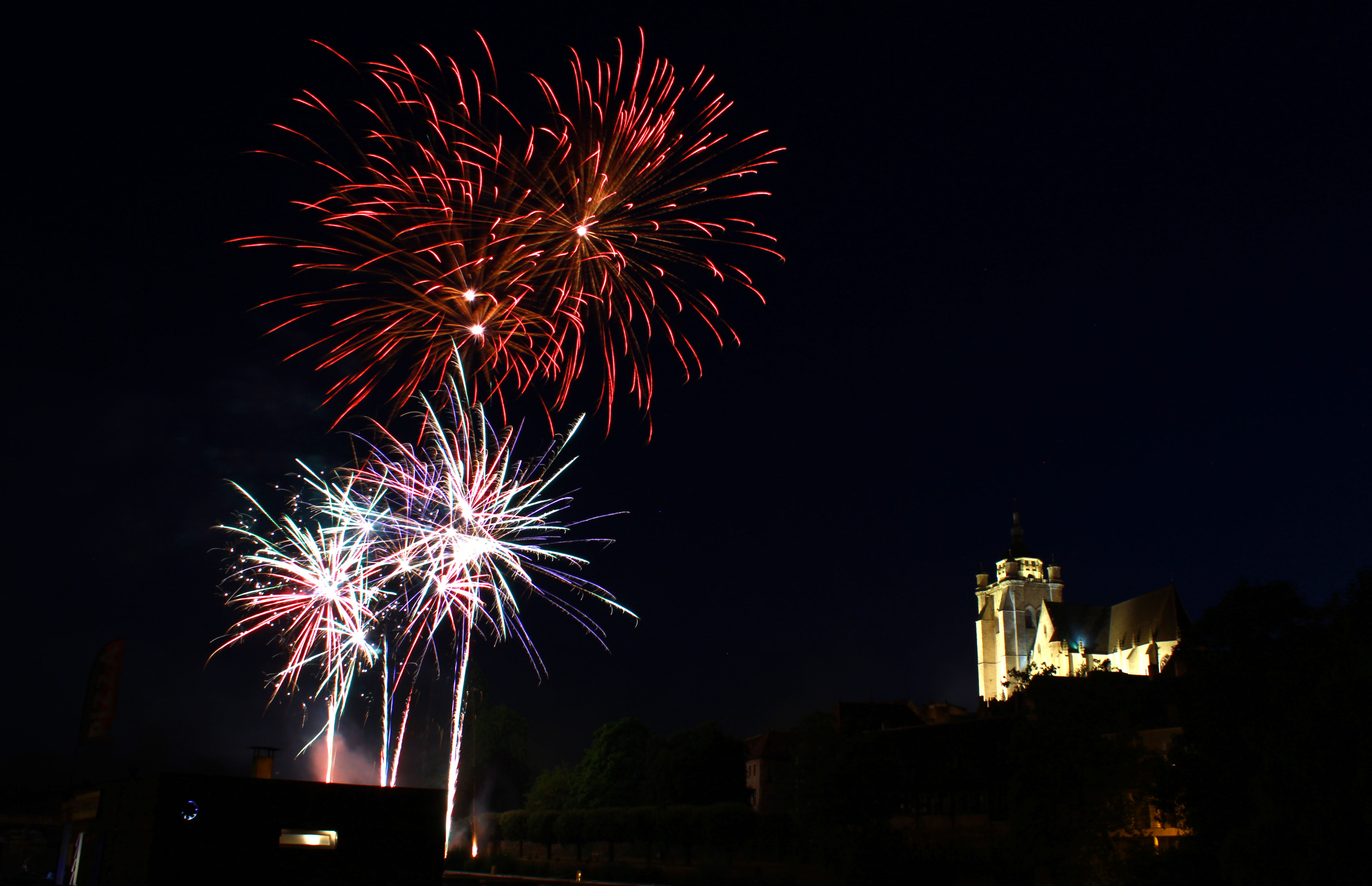 feux d'artifices 2015 996980IMG8115bis