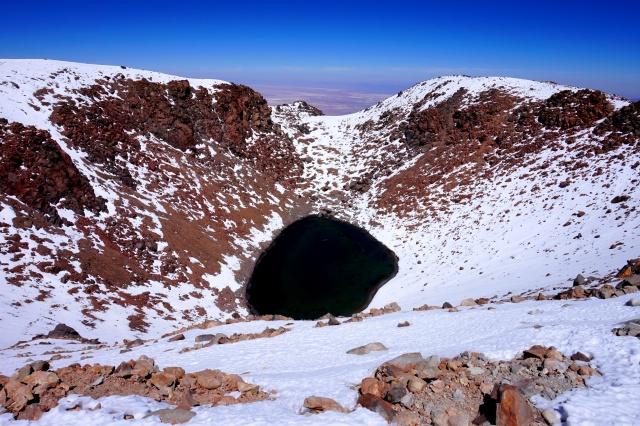Missions scientifiques au Sud Lipez et au Salar d'Uyuni en Bolivie 997103cool15