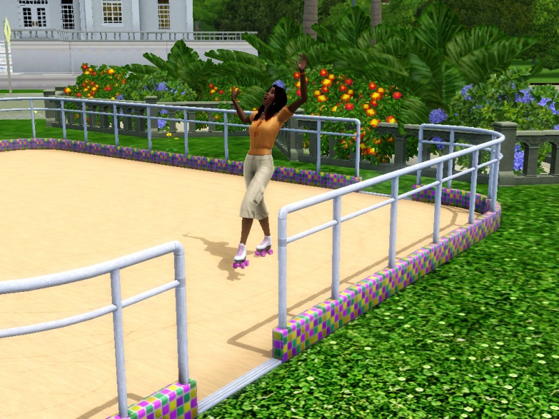 [Challenge Sims 3] Vie d'artiste - Page 3 9971725295