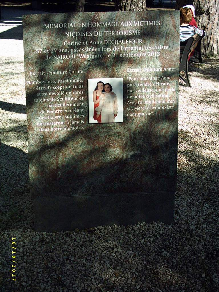 [ Histoires et histoire ] Monuments aux morts originaux Français Tome 2 - Page 3 997350port11