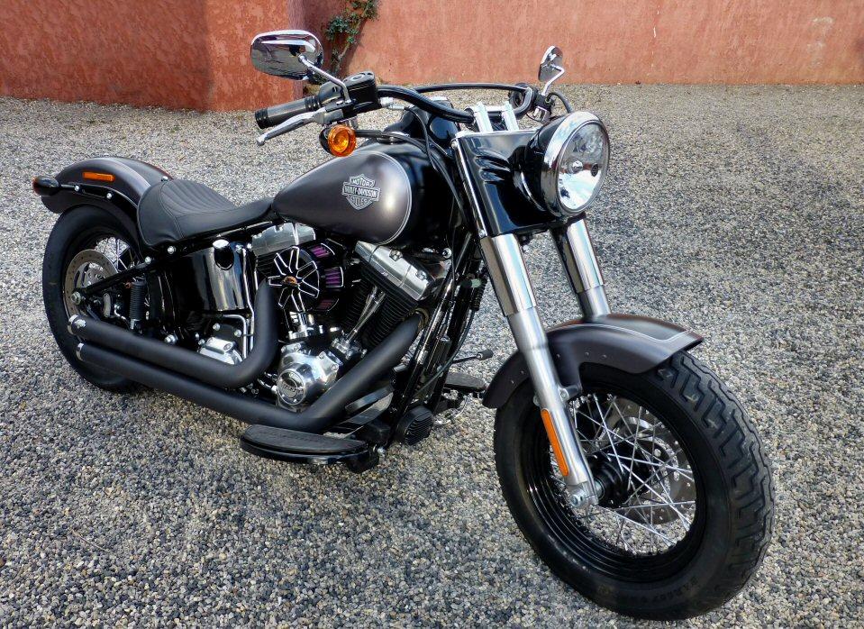 Combien de Softail sur le forum Passion-Harley - Page 12 997394PASHAR3