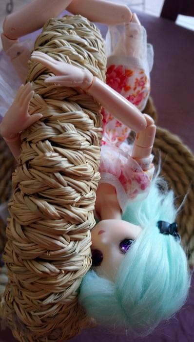 [Obitsu, Parabox] Miho, nouvelle wig p.1 997432DSC0294