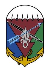 insigne logo 997435insignemofoexA1