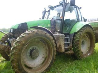 Concours du tracteur le plus cradingue - Page 3 997464P1010239