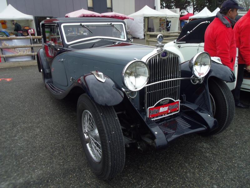 AVIGNON Motor Festival 2015 - Page 6 997480AVIGNON2015Programme016