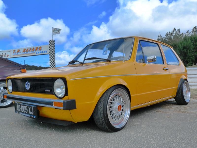 VW Camp'Mans 2012 - Les photos 997946P1020211