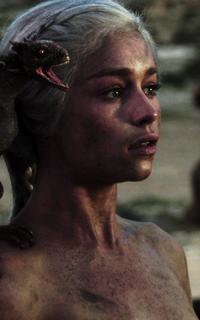 Emilia Clarke ▬ 200*320 998449207