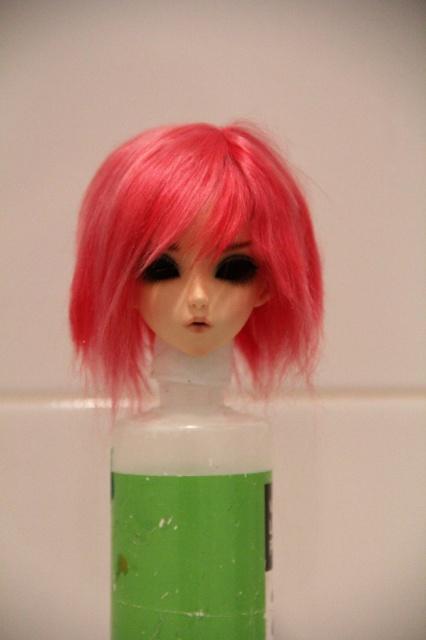 [AKP Fibers] 3 wigs MNF (18/08) 9986331Lu