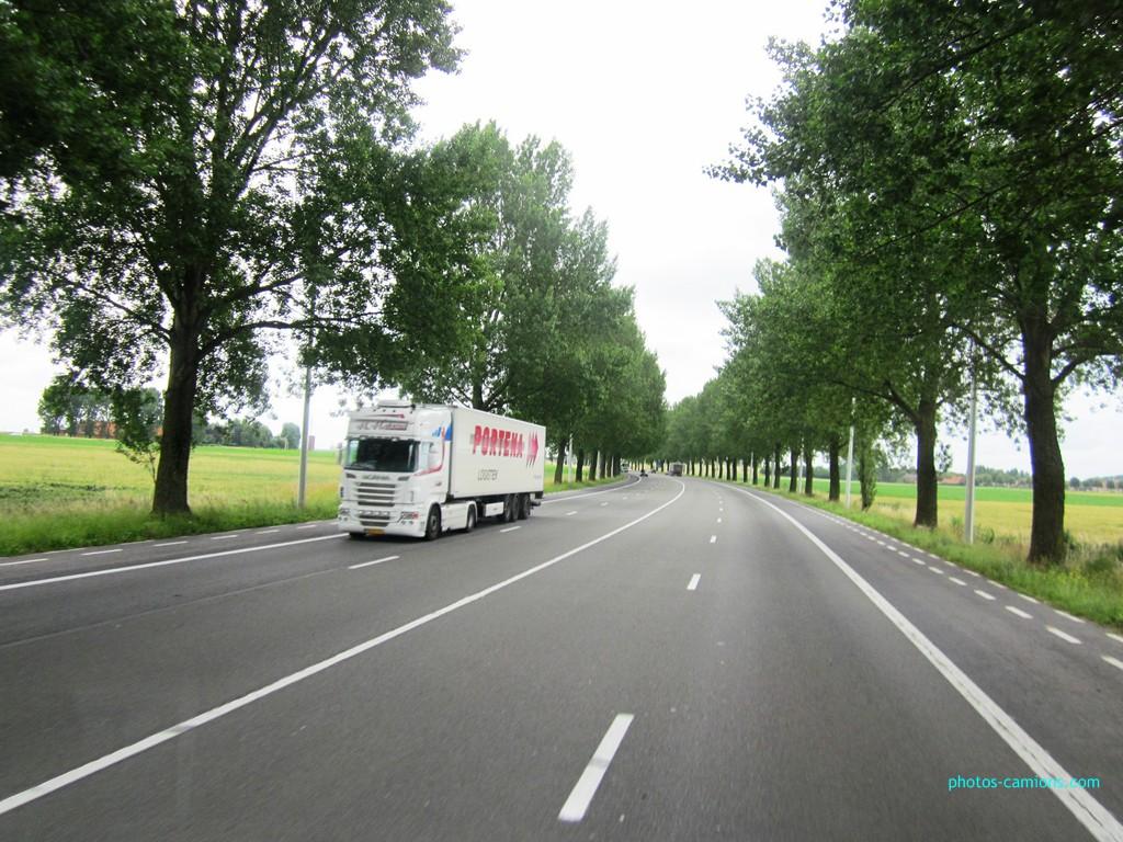 Portena (Heerenveen) 999632photoscamions13juillet2012029Copier