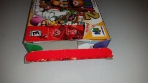 [ESTIM] Jeux CDROM PC avec Mario + Jeux N64 NTSC certains neufs Mini_11423920170319113432