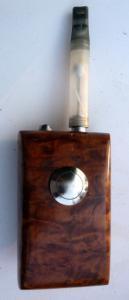 MOD 5V régulé: THUYABOX GPS Mini_118383box8