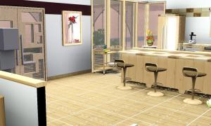 Galerie de Nalo Mini_118654Screenshot5