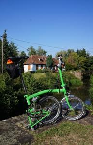 Canal de la Bruche Mini_120017Bruche12