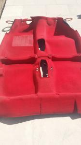 [Boboy] 205 Rallye Mini_12286520150830124135