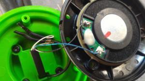 [XBox One] Reparation du micro casque de µSoft Mini_124552Ecouteurcasque20150919