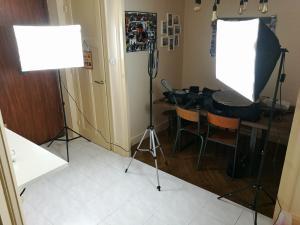 Flash pour GX8 et photo portrait Mini_1247542413206210214831055508536170851741361329743o