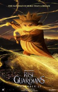 [DreamWorks] Les Cinq Légendes (2012) Mini_125980LesCinqLegendesRiseosTheGuardiansAfficheLeMarchanddeSableSandman