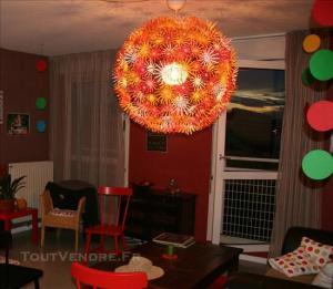 Décoration de ma pièce à vivre Mini_128835suspension2
