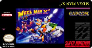 [RECH] NES - Notice de traduction ANG>FRA de Faxanadu Mini_129269MegaManX2