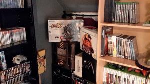 gameroom neogeo2607 bis Mini_129481consolesstick1