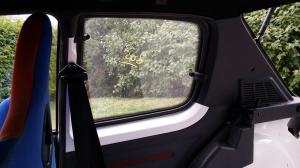 [Boboy] 205 Rallye - Page 2 Mini_13064720150913170913