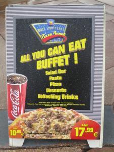 Le guide des restaurants de Disneyland Paris Mini_139828IMG6594