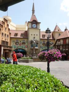 Séjour à Disneyworld du 13 au 21 juillet 2012 / Disneyland Anaheim du 9 au 17 juin 2015 (page 9) - Page 6 Mini_142008P1010951