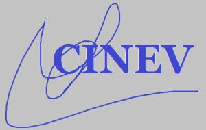 [C.H.U] Rapports d'actions RP de Cinev Mini_144129SIGNATURE