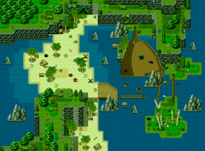 Zeeshan:l'avènement des djinns (Meilleur gameplay et espoir 2011) Mini_147661556350954Bateau3