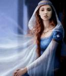 [CONCOURS] Catégorie portrait Mini_148466aleen2