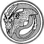 Les Clans Majeurs et leurs Familles Mini_149230KitsukiMon
