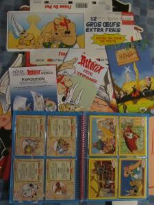 La collection d'Ordralfabetix - Page 2 Mini_150027cartesetflyerscartesviau